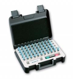 Bộ pin gauge AML