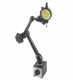 Bộ chân đế từ và đồng hồ so cơ MG6150 Noga