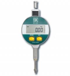 Đồng hồ so điện tử 0-12.5mm/0.01mm