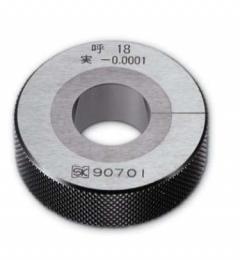 Dưỡng hiệu chỉnh dụng cụ đo lỗ bằng carbide