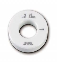 Dưỡng hiệu chỉnh dụng cụ đo lỗ bằng gốm