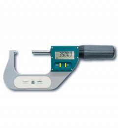 Panme đo ngoài điện tử 30-66mm thụy sĩ