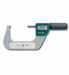 Panme đo ngoài điện tử 66-102mm thụy sĩ