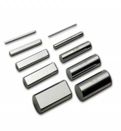 Pin gauge/Trục chuẩn kiểm tra bánh răng