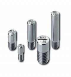 Thead pin gauge/Trục chuẩn có ren